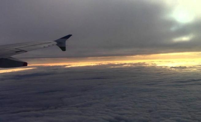 Özbekistan ve Rusya, hava sahalarını karşılıklı askeri uçuşlara açıyor