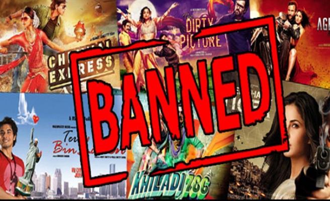 Pakistan televizyonlarında Hindistan içeriklerine yasak, gazeteler serbest
