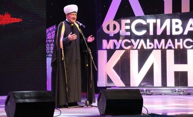 Rusya'da 15 yıl sonra nüfusun yüzde 30'u Müslümanlardan oluşacak