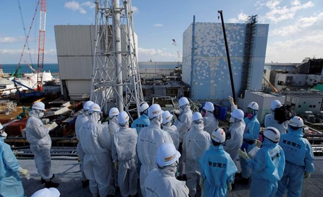 Suudi Arabistan'a nükleer teknoloji şartı: Cemal Kaşıkçı