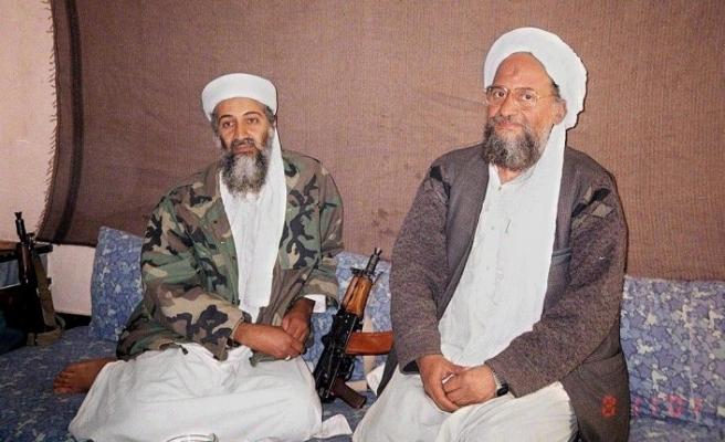 Suudi Arabistan Usame bin Ladin'in oğlunu vatandaşlıktan çıkardı