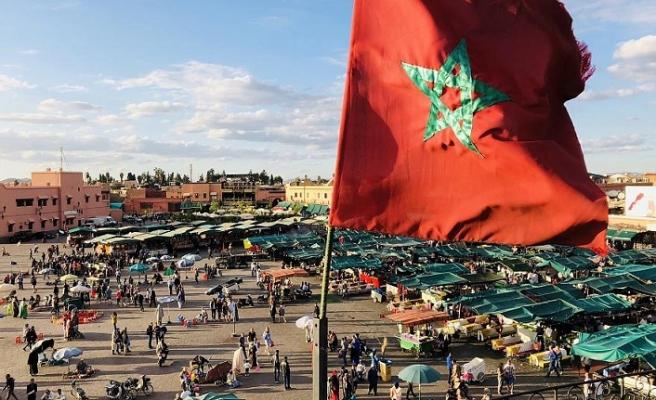 TARİHTE BUGÜN: Fas bağımsızlığını ilan etti