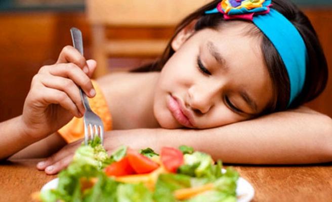 Tüketim çağında şükreden çocuklar yetiştirmek