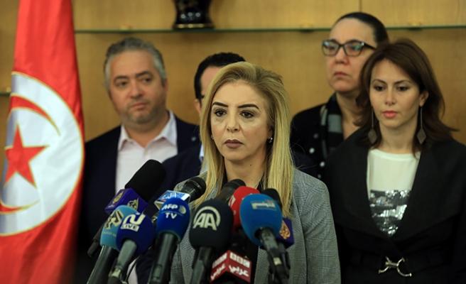 Tunus Sağlık Bakan Vekili'nden çocuk ölümleriyle ilgili açıklama