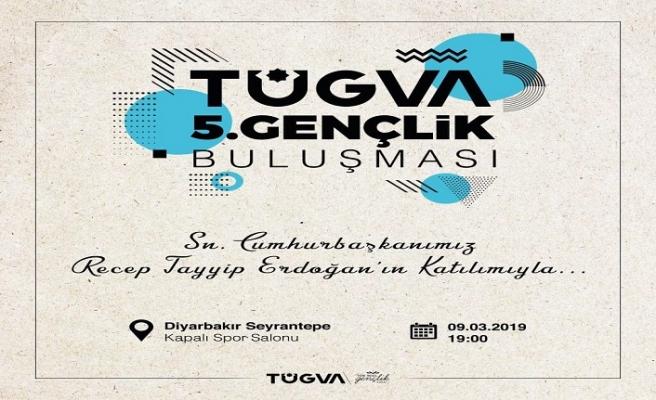 Türkiye ve dünya gündeminde bugün / 09 Mart 2019