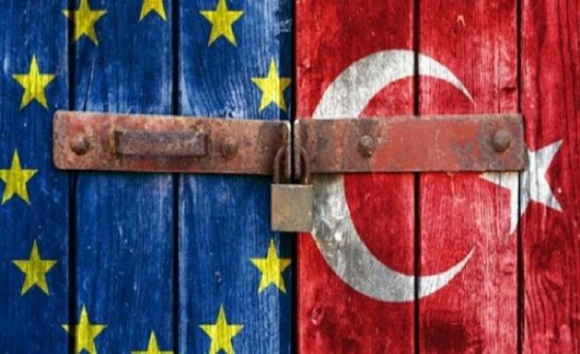 Türkiye ve dünya gündeminde bugün / 15 Mart 2019