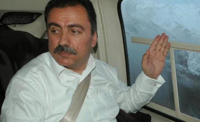 Yazıcıoğlu soruşturmasında ilk duruşma 24 Mayıs'ta