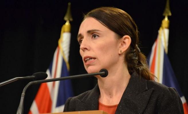 Yeni Zelanda silah yasalarını değiştiriyor