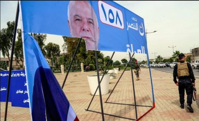 Yolsuzlukları açıklayacak olan Iraklı Başkanın esrarengiz ölümü