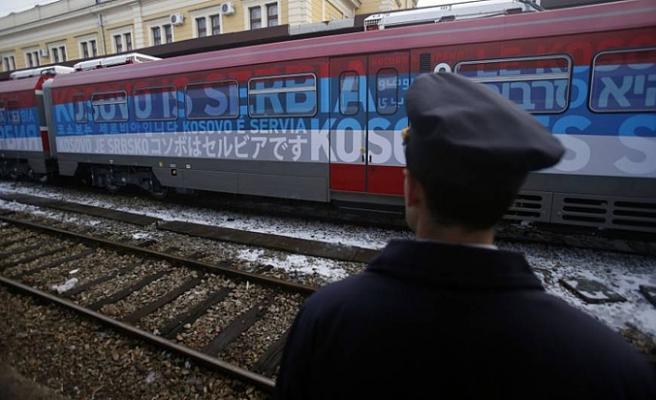 Balkanlar'da Küresel Rekabet ve Rusya'nın Mevzi Kaybı - Ahmet Bağçeci