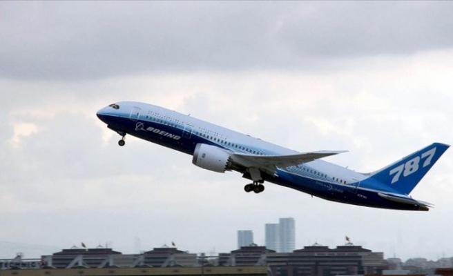 Boeing'in 787 Dreamliner uçağı hatalı mı üretildi?