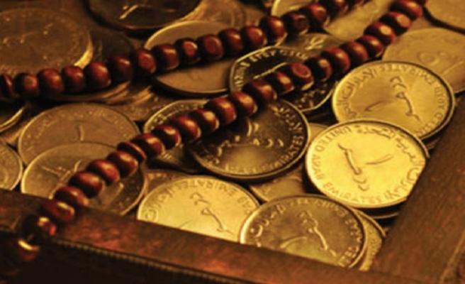 Hayata Dokunan Finans: İslami Finans - Etem Hakan Ergeç
