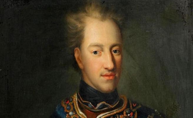 İsveç Kralı  12.Şarl Osmanlı Devletine niçin sığınmıştı ?