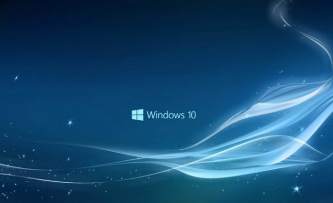 Windows resmen duyurdu! USB bellek kullananlar dikkat