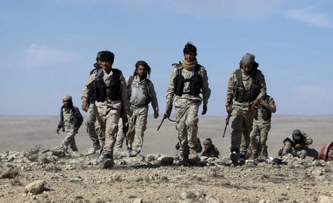 YPG/PKK, uluslararası terör listesine eklensin çağrısı