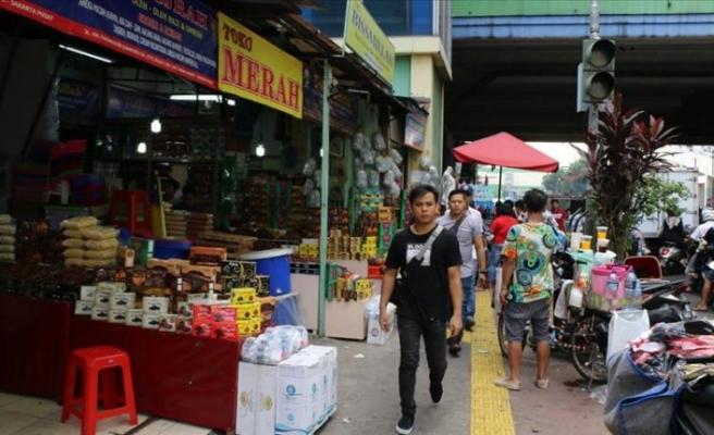 ABD'den Endonezya'daki vatandaşlarına güvenlik uyarısı