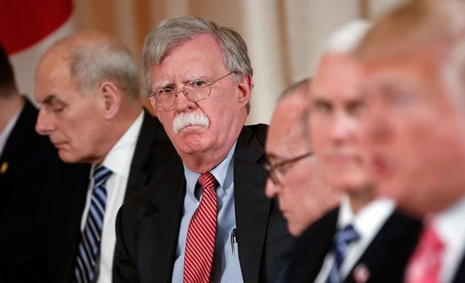 Trump yönetimi, İran'la ilgili istihbaratı abartmış