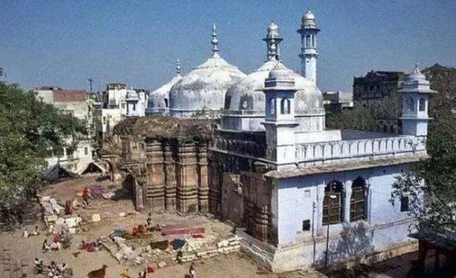 Tapınak - Camii Anlaşmazlığında Arabuluculuk Süresi Uzatıldı