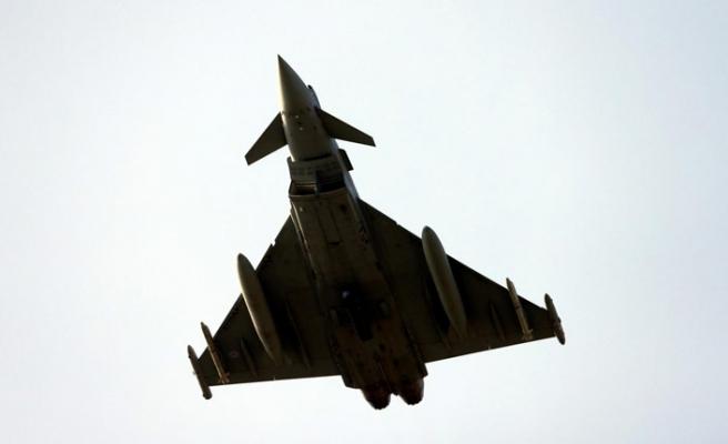 Belçika'nın gündeminde Suudi Arabistan'a silah satışının akıbeti var