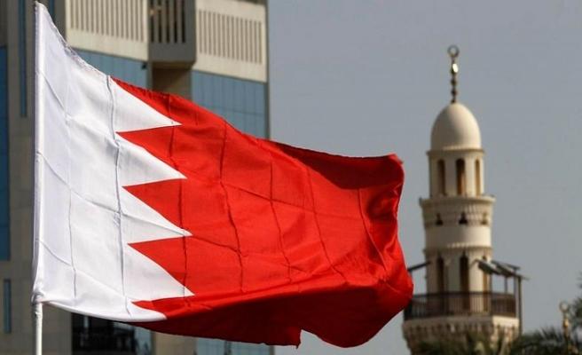 Bahreyn vatandaşlarını uyardı