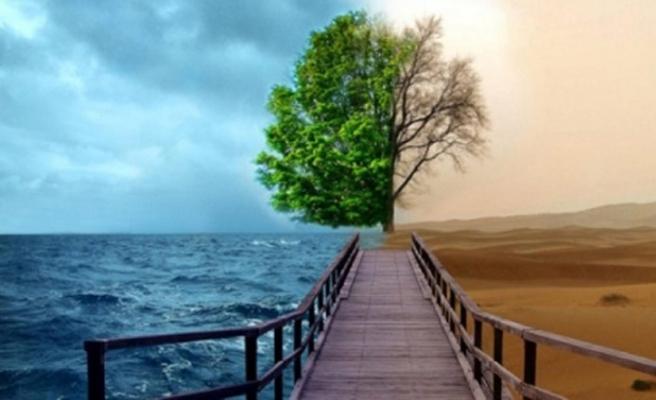 Erdemli insan olabilme yolculuğu (1) - Erhan Erken