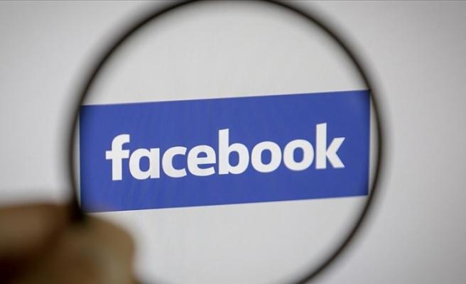 Facebook'un kurucusu Hughes'dan Zuckerberg'e ağır eleştiriler