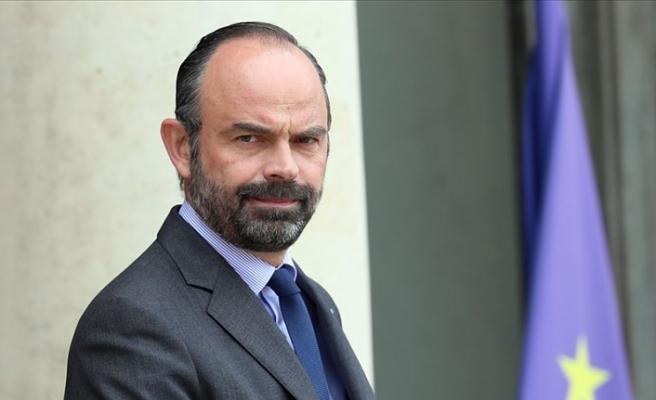 Fransa Başbakanı hakkında güven oylaması yapılacak