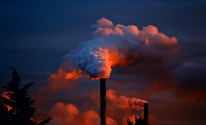 Hava Kirliliğini Yenmek için 9 Öneri