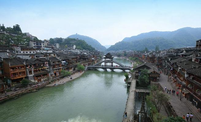Hukou sistemi Çin'de 'Irk ayrımcılığının' sonu mu?