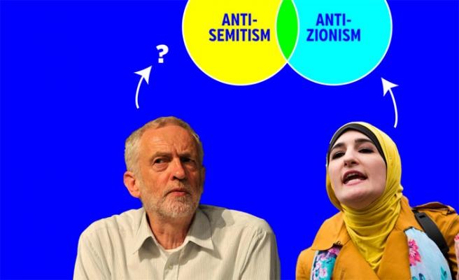 İngiltere meclisinde İslamofobi ve Yahudi karşıtlığı soruşturmaları