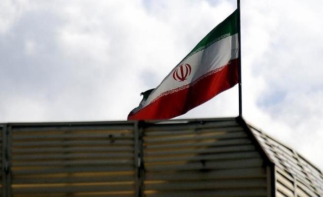 İran'dan BM'ye 'bölgesel diplomatik diyalog başlat' çağrısı