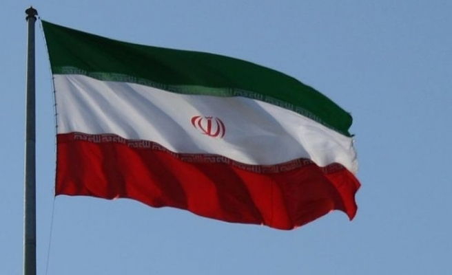 İran, nükleer anlaşmanın bazı taahhütlerini resmen durdurdu