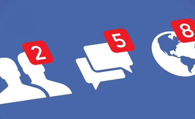 Kullanıcıların fotoğraflarına erişimine izin veren Facebook'a ceza