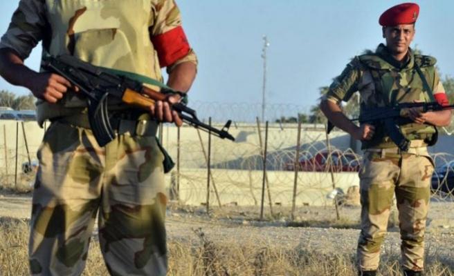Mısır'da 13 sanık hakkındaki idam kararı onandı