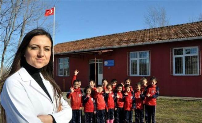 Öğretmenler ara tatilde ek ders ücreti alacak