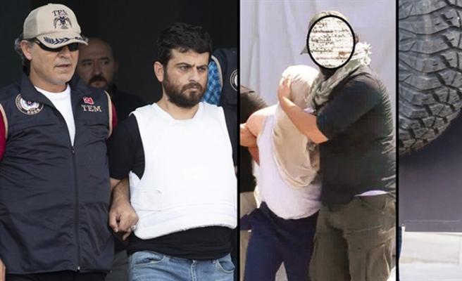 Reyhanlı saldırısının planlayıcılarından Yusuf Nazik için 53 kez müebbet