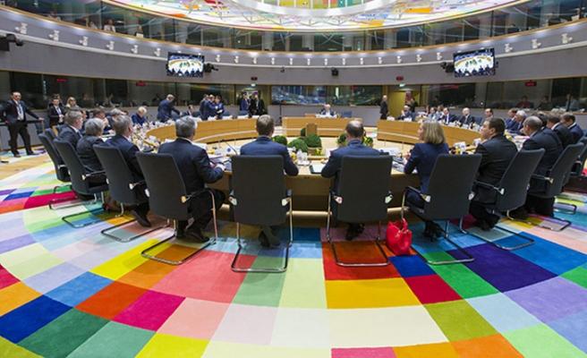Rusya'nın Avrupa Konseyi'ndeki oy hakkının yeniden verilmesinin yolu açıldı