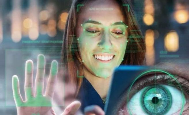 San Francisco belediyesi yüz tanıma teknolojisinin kullanılmasını yasakladı
