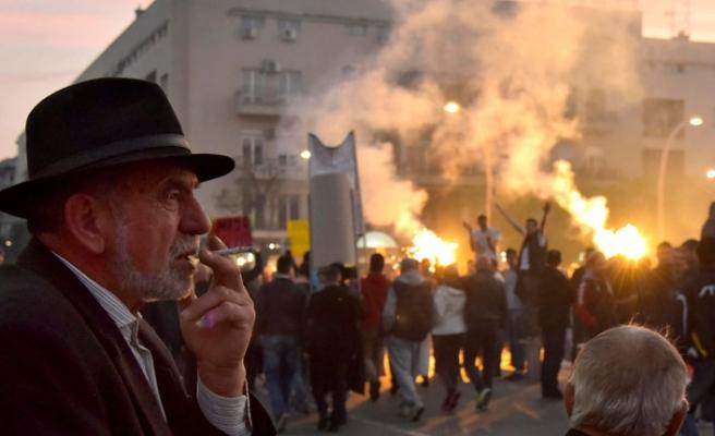 Sırp-Arnavut uzlaşması; gerçek mi hayal mi?