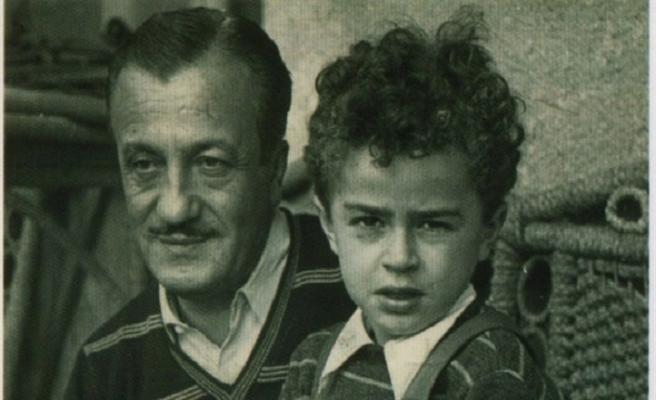 Tarihte Bugün (25 Mayıs): Necip Fazıl Kısakürek öldü