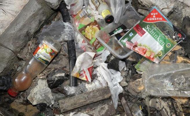 Tek kullanımlık plastik ürünlere 2021'den itibaren yasak