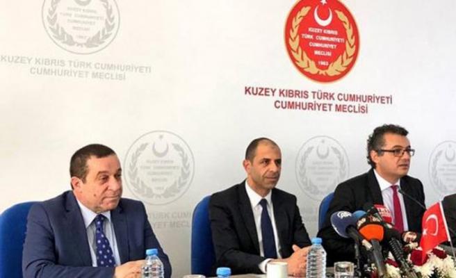 Türkiye ve dünya gündeminde bugün / 09 Mayıs 2019