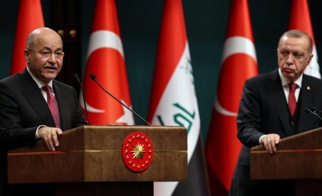 Türkiye ve dünya gündeminde bugün / 28 Mayıs 2019