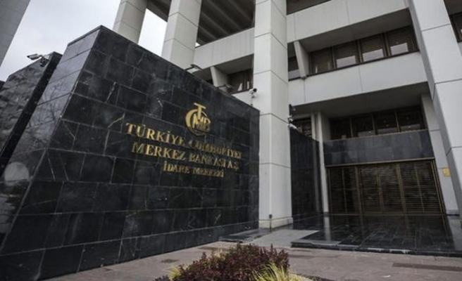 Yabancı para zorunlu karşılık oranlarının arttırıldı