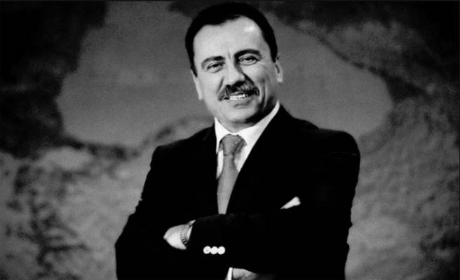 Yazıcıoğlu'nun ölümüyle ilgili kamu görevlileri yargılanacak