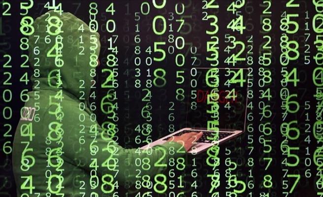 ABD'de 12 milyon hastanın bilgileri çalınmış olabilir