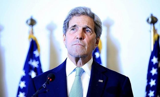ABD, Mısır'daki darbeye 'demokrasi inşası' demişti