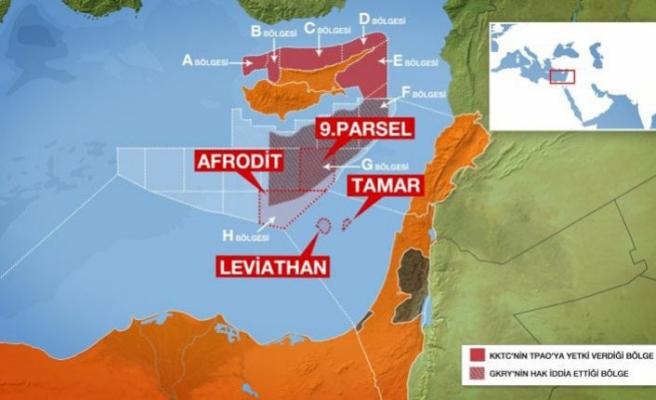 Akdeniz'de atılacak 10 adım - Prof. Dr. Çağrı Erhan