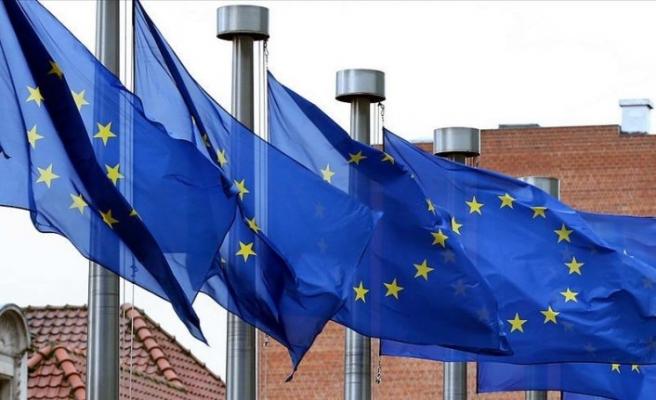 Avrupa Birliği'nden Mursi'nin ailesine taziye mesajı