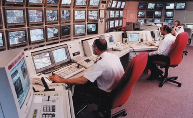 Avrupa'da, dünyanın ilk askeri İnterneti oluşturulacak